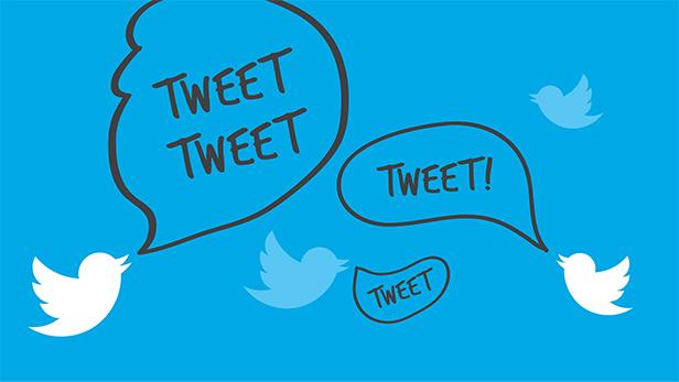 Twitter va cesser de compter les photos et les liens dans les 140 caractères
