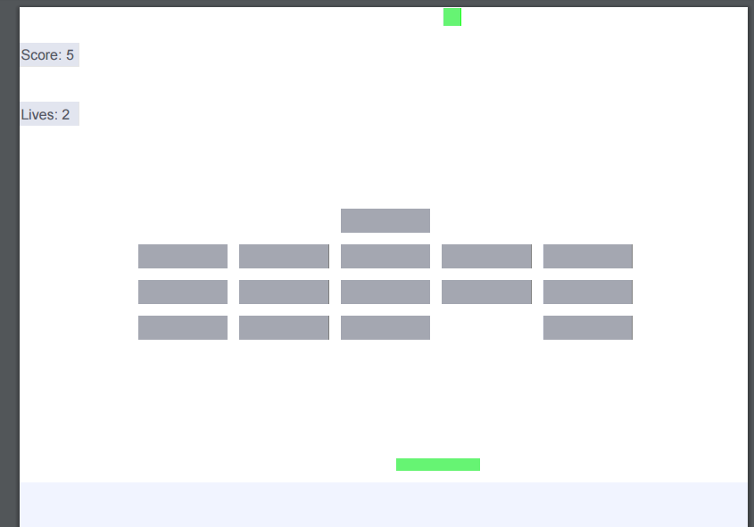 Découverte étonnante: Saviez-vous que vous pouvez jouer à des jeux dans les fichiers PDF?