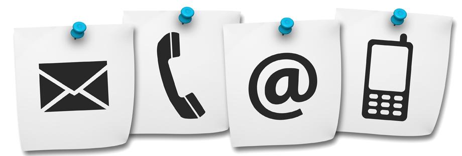Comment éviter de perdre ses contacts lorsqu'on perd son téléphone ?