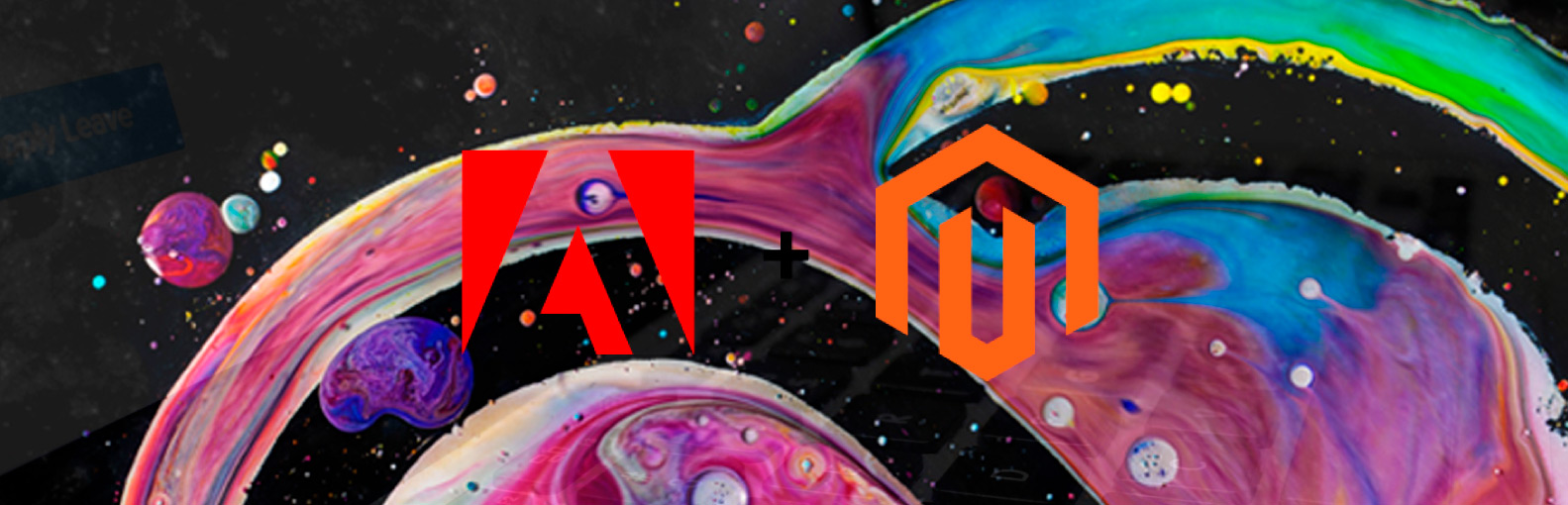 Adobe acquiert Magento