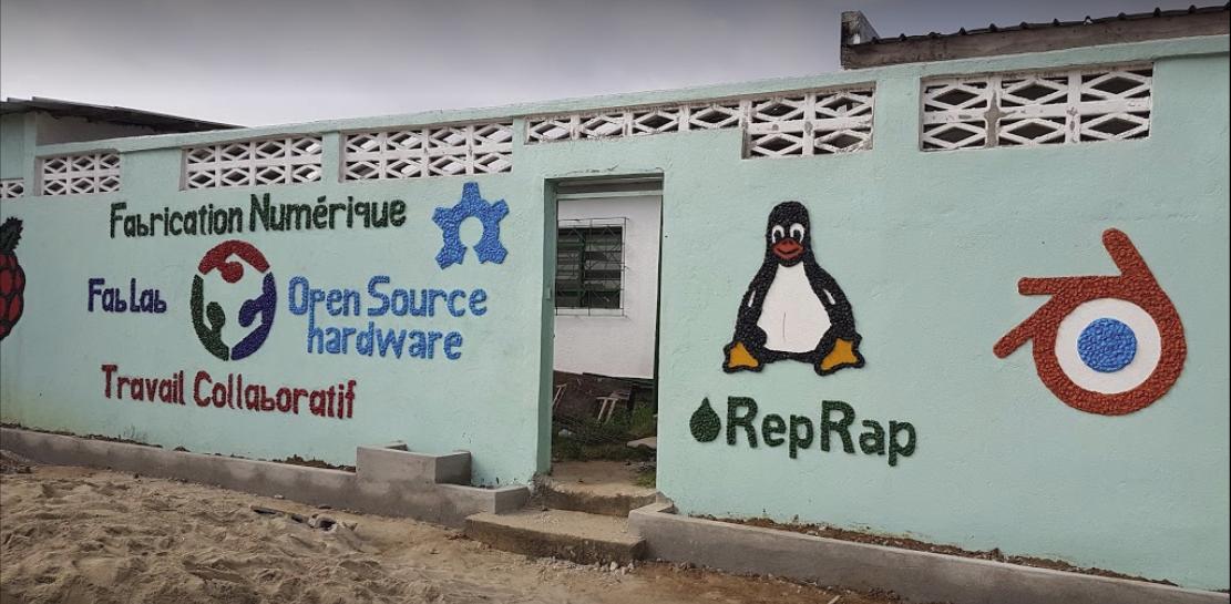 BabyLab rejoint Afrilabs, le réseau des tech-hubs africains