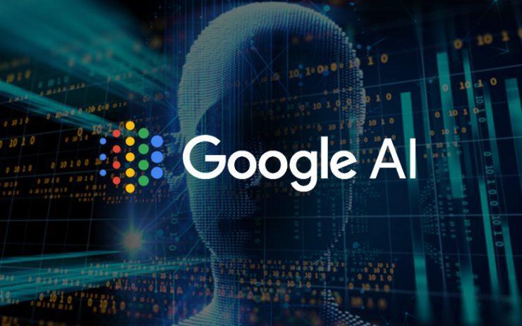 Google compte ouvrir un centre de recherche sur l'Intelligence Artificielle au Ghana. Découvrez pourquoi ?