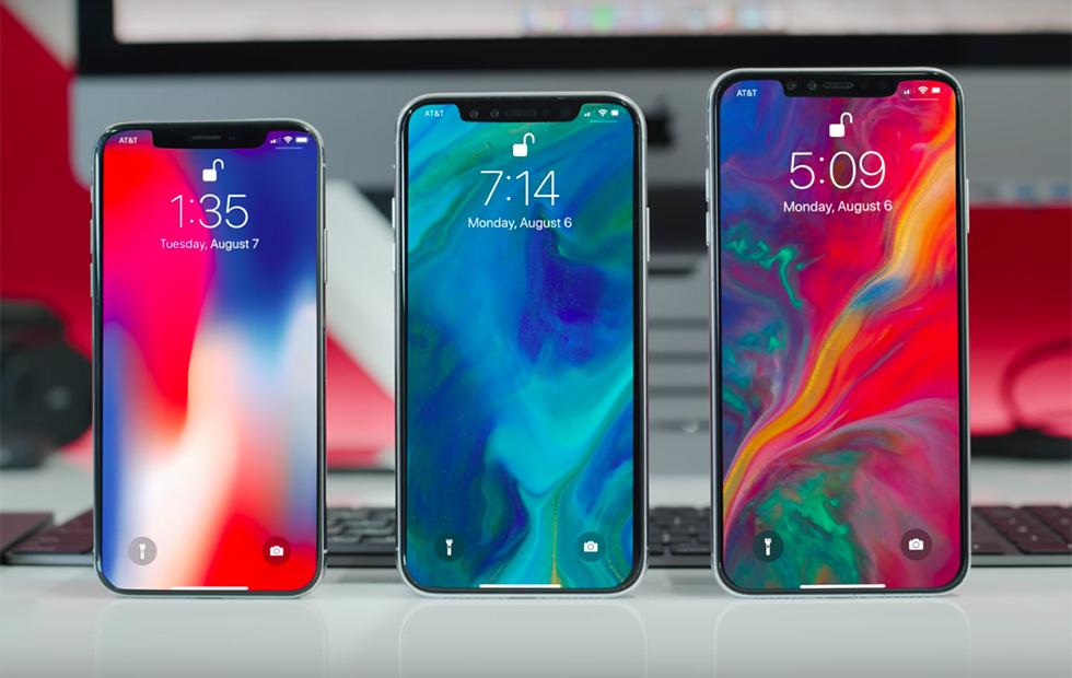 Apple pourrait sortir un iPhone moins cher que des smartphones Android