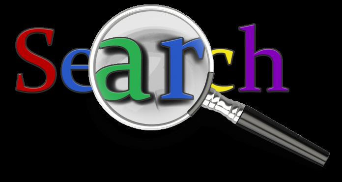 7 meilleurs moteurs de recherche alternatifs à Google