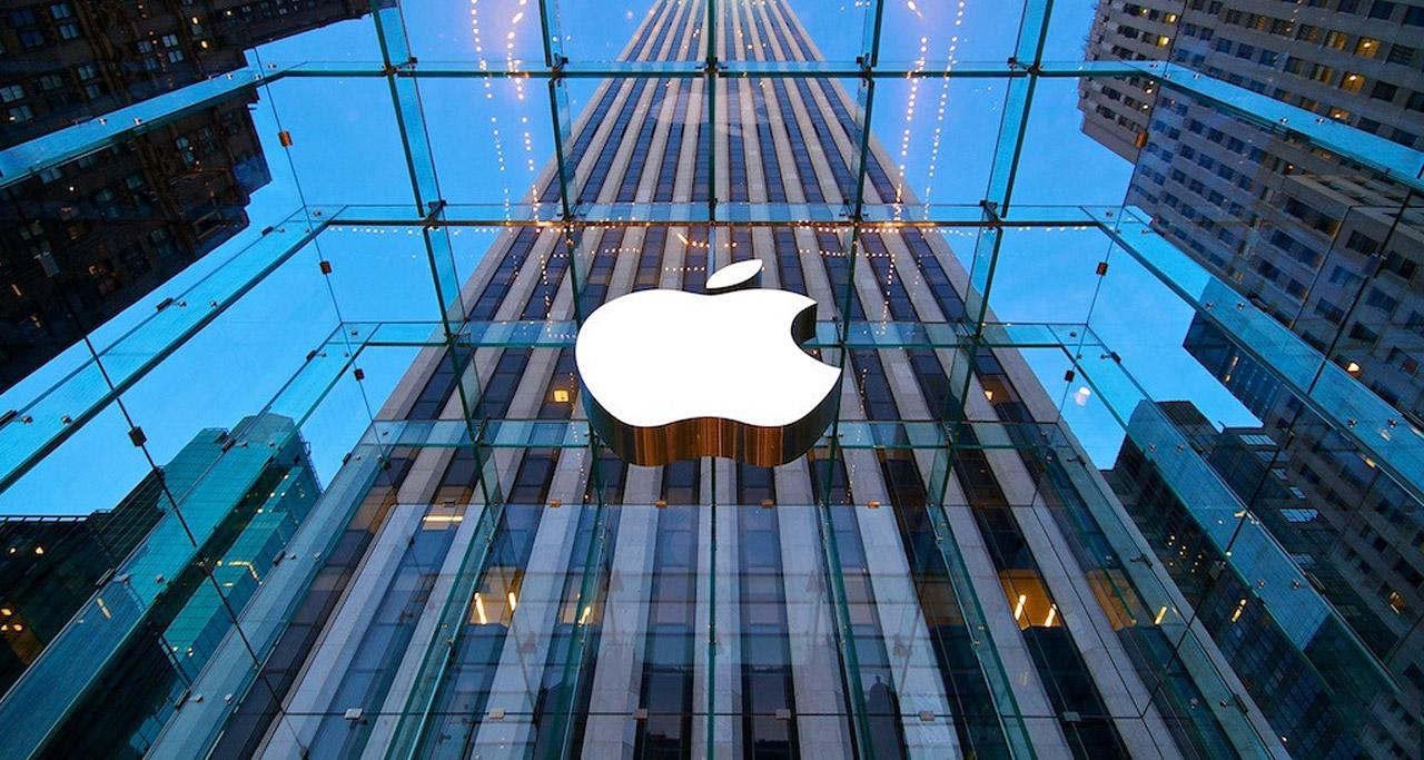 Apple s'attend à une perte 9 milliards de dollars, car les IPhone ne se vendent pas