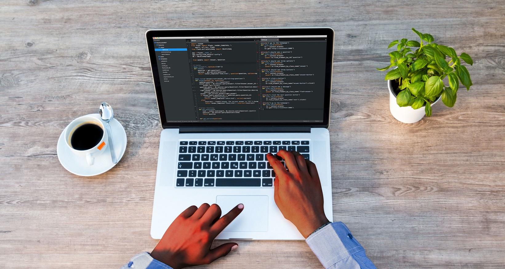 Orange Digital Academy : Orange veut créer une nouvelle génération de codeur