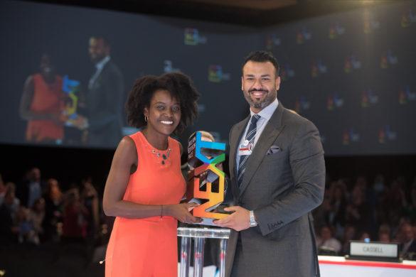 Ubongo Une startup tanzanienne vainqueur du prix Next Billion EdTech