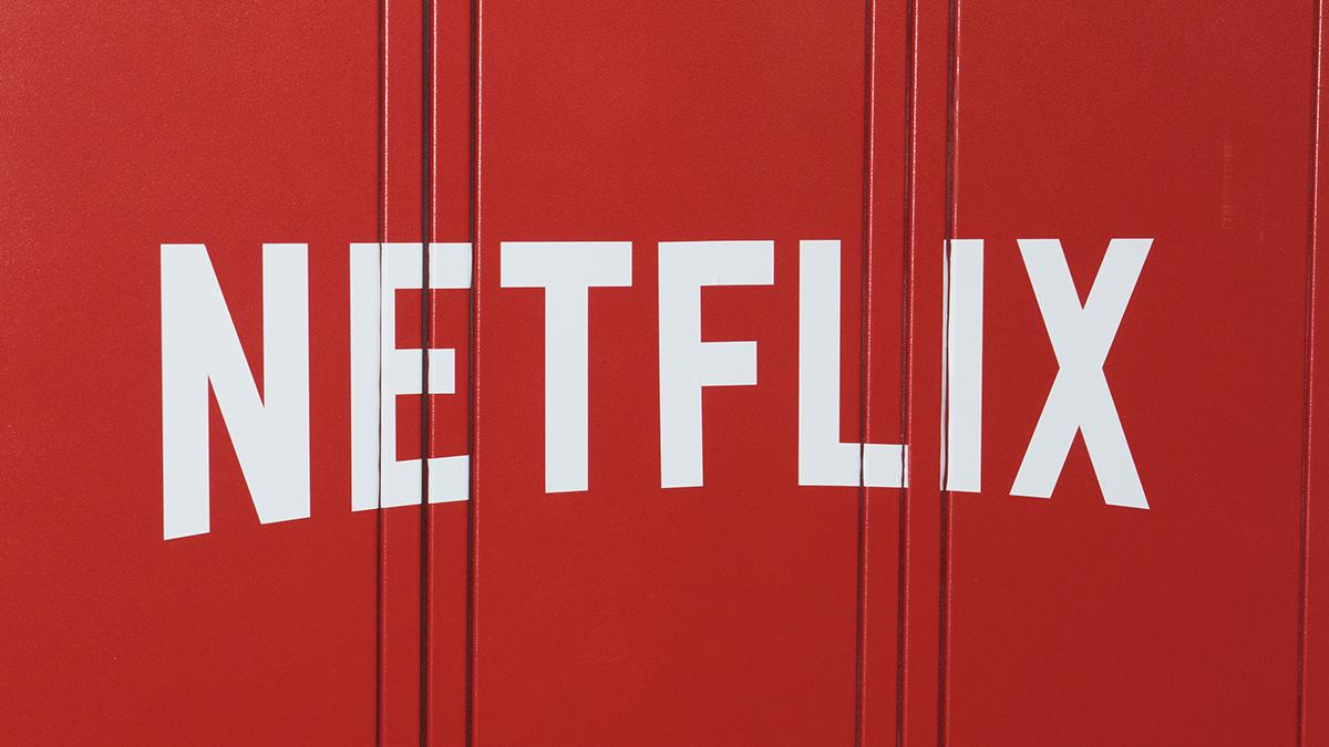 Netflix atteint 148 millions d'abonnés et annonce une fonctionnalité de Top 10