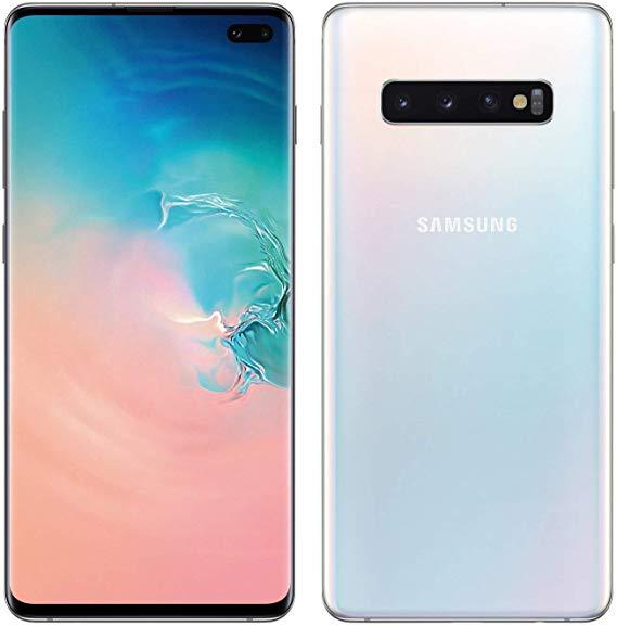 Samsung Galaxy S10+ : Prix, fiche technique, tous savoir