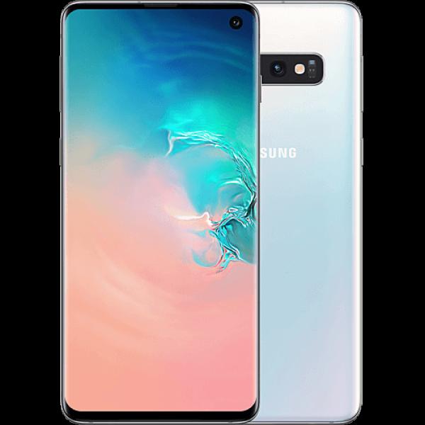Samsung Galaxy S10 : Prix, fiche technique, tous savoir