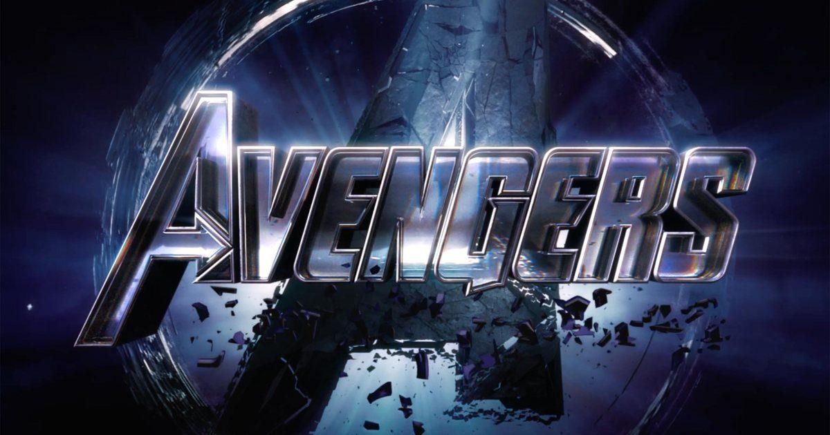 Les pré-ventes d'Avengers: Endgame plantent les sites de billetterie