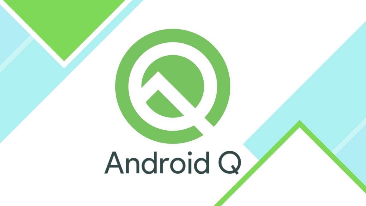Android Q est officiel, voici les grandes nouveautés