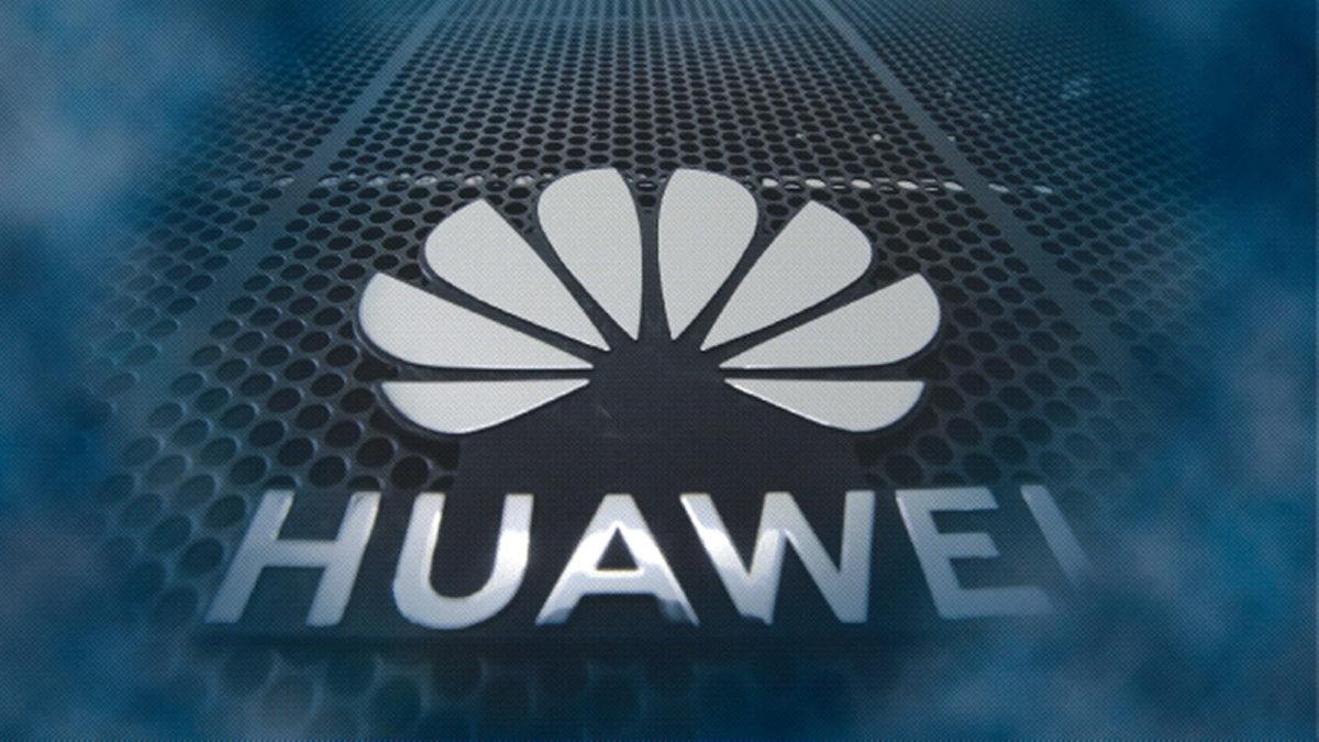 Google rompt ses liens avec Huawei en lui retirant sa licence Android