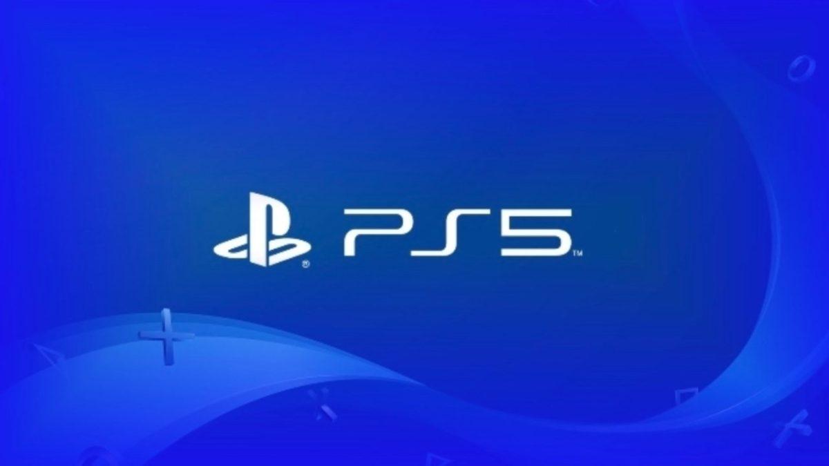 Sony a dévoilé tout ce qu'il y a à savoir sur la PS5