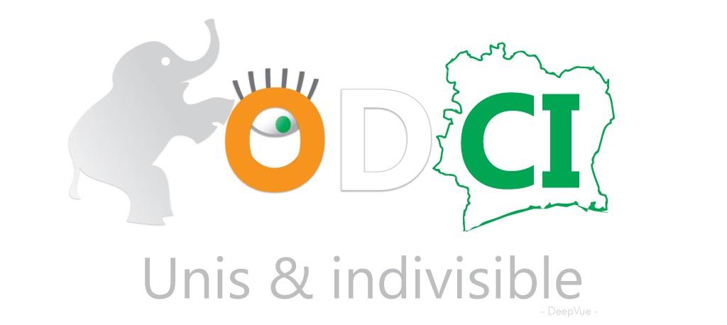 ODCI, le plus grand forum Facebook de Côte d'Ivoire fermé pour pédopornographie