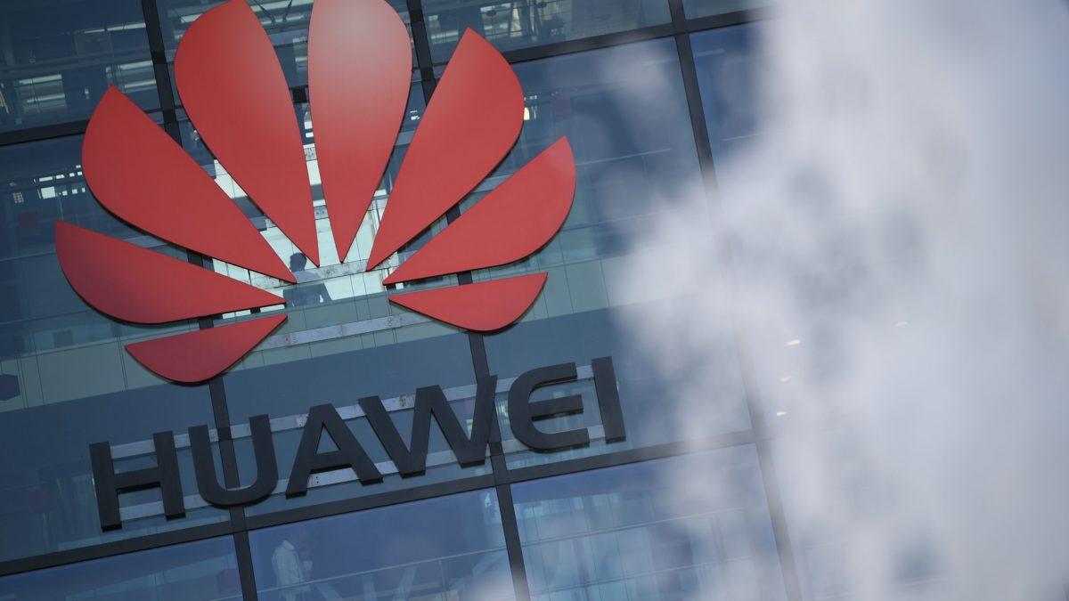 Huawei surpasse Samsung en devenant numéro 1 mondial
