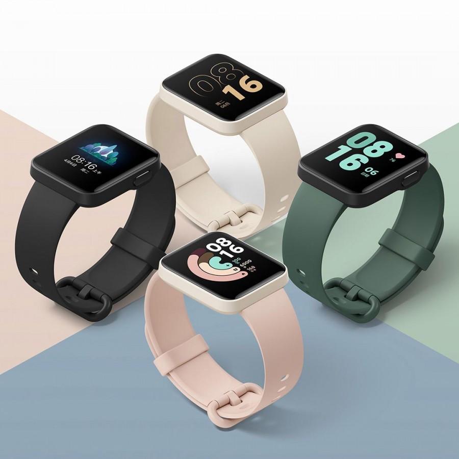 Redmi Watch bracelet