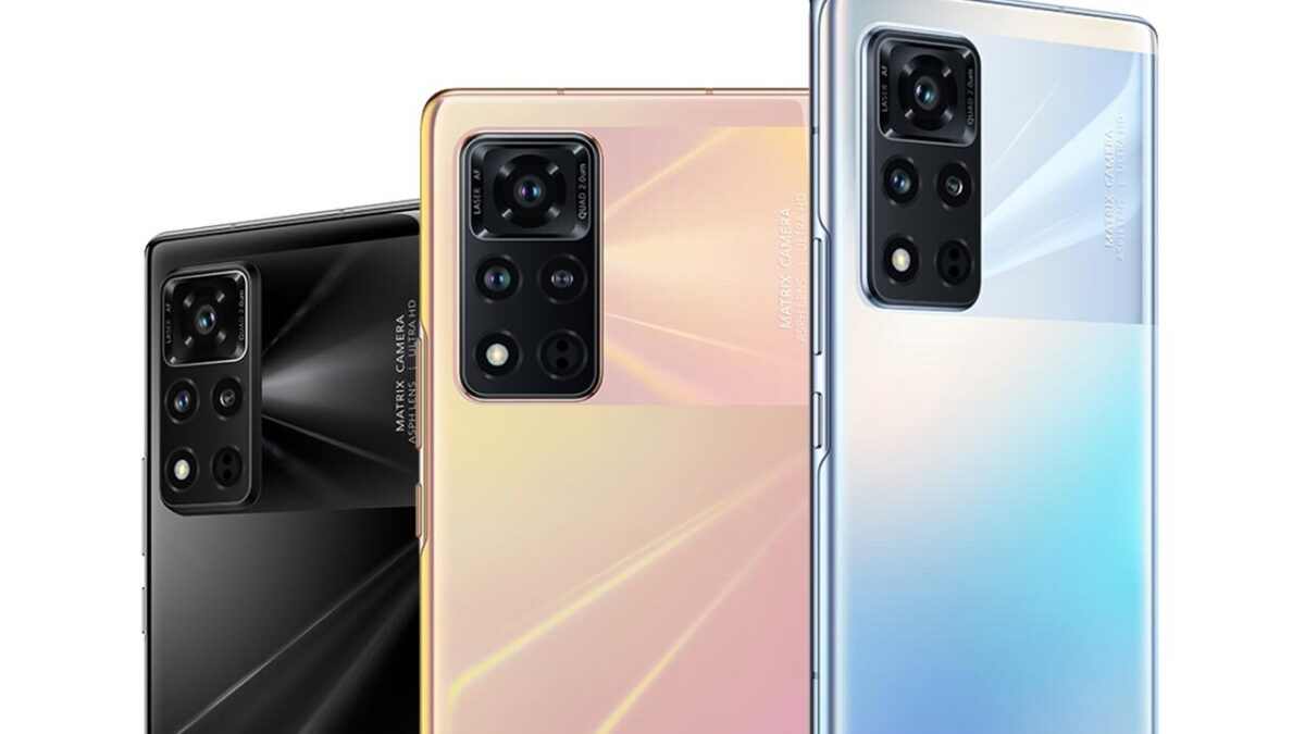 Honor V40 5G : Honor prend enfin son envol sans Huawei